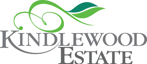 Kindlewood Estate Logo
